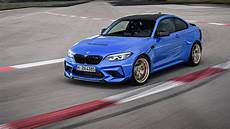 2020 bmw lineup 2020 bmw m2 cs is the punchy coupe purists were waiting
