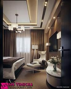 chambre a coucher marocaine moderne decoration platre plafond maroc 2018 notre chambre en