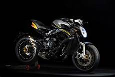 2018 Mv Agusta Dragster 800 Rr Updated 12 Fast Facts