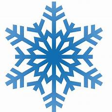 Transparent Snowflake No Background bethlehem area library news 187 archive