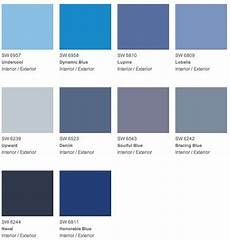 give your dad the gift of color for father s day decorating by color expert