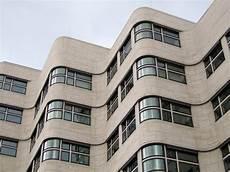 Naturstein Fassadenverankerung