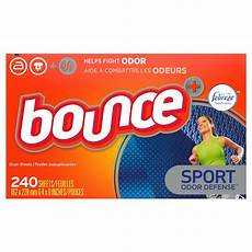 com tide pods plus febreze sport odor defense 4 in 1 he turbo laundry detergent pacs