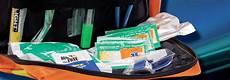 cassetta di pronto soccorso normativa quale cassetta di pronto soccorso scegliere per l azienda