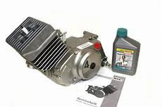 motor s50 s51 s53 kr51 2 sr50 60cm 179 neu 183 zweirad schubert