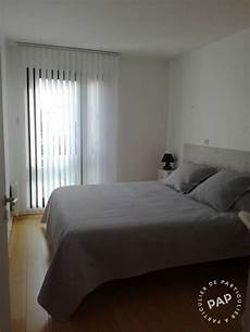 location appartement la rochelle 17000 6 personnes d 232 s