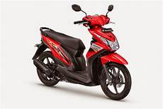 Modifikasi Beat Trail by Cara Modifikasi Honda Beat Trail Thecitycyclist