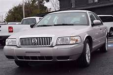how it works cars 2010 mercury grand marquis regenerative braking 2010 mercury grand marquis ls in rensselaer ny broadway motor car inc