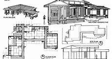 modern japanese house plans 18 spectacular japanese house blueprints the inductive