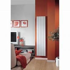 Radiateur Electrique Haut Bellagio 2 Vertical 1500w Blanc N169 5fget Achat