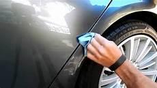 Kratzer Auto Entfernen - car paint scratch repair removing paint transfer