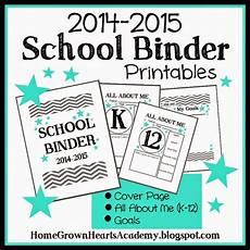 saving money worksheets for highschool students 2184 free school binder printables homeschool and binder