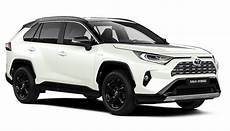 Autohaus Gerding Gmbh Rav4 Hybrid