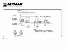garmin transducer wiring diagram 4 pin gemeco wiring diagrams