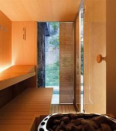 sauna nach dem sport optirelax
