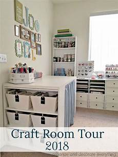 630 best sewing craft room ideas images pinterest