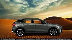 Aide Achat Allemagne Sur Automobile Fr Autoscout24 Fr