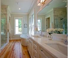flooring for bathroom ideas 30 bathroom flooring ideas designs and inspiration homeflooringpros