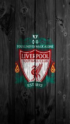 liverpool players iphone wallpaper wallpaper logo liverpool 2017 wallpapersafari