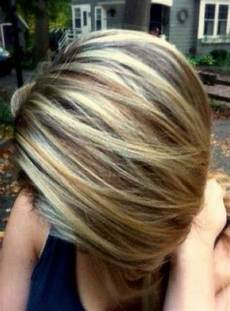 20 highlighted bob hairstyles bob haircut and hairstyle ideas