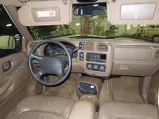 how to fix cars 1998 chevrolet blazer interior lighting 1998 chevy s10 interior parts psoriasisguru com