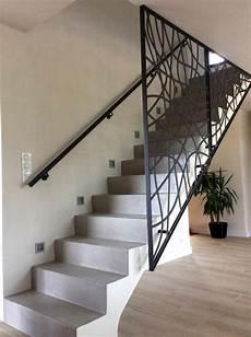 Rambarde D Escalier Exterieur Les 25 Meilleures Id 233 Es De La Cat 233 Gorie Rambarde Escalier