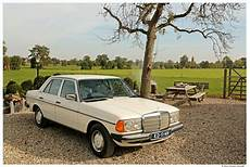 how things work cars 1977 mercedes benz w123 navigation system rijtest mercedes benz w123 1977 driveaholic nl