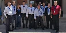 Symach Partners With Alphabet Italia Fleet Management Spa