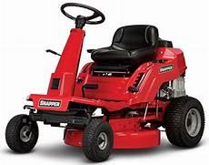 snapper re210 33 inch 15 5 hp rear engine mower