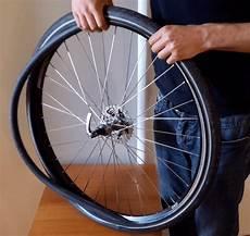 changer taille pneu sans changer jante tuto comment enlever une roue de v 233 lo et remonter un pneu