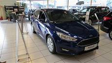 2015 ford focus 1 0 ecoboost trend limousine