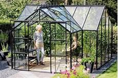 Gewächshaus Glas Kaufen - gew 228 chshaus glas die top 4 der gew 228 chsh 228 user aus glas im