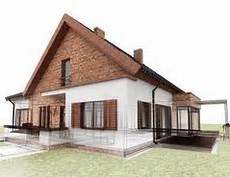 Einfamilienhaus Vermieten Das Sollten Sie Vor Der