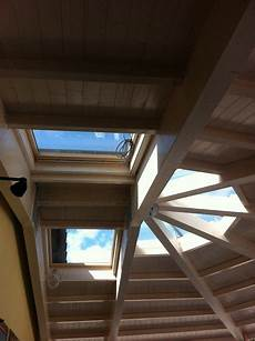 velux libreria tecnica finestra da tetto a bilico con apertura manuale velux ggl