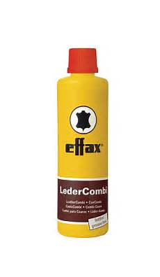 effax leder combi v122000