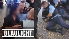Polizei Berlin Einsätze - polizei einsatz in berlin schreie und pfefferspray im