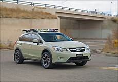 new 2019 subaru crosstrek khaki new concept xv crosstrek in desert khaki checks all the right boxes