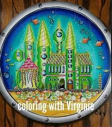 Virina Malvorlagen Gef 228 Llt 52 Mal 7 Kommentare Coloring With Virginie
