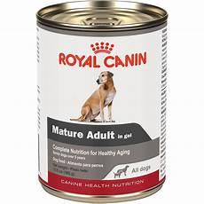 Royal Canin - royal canin canine health nutrition senior canned food