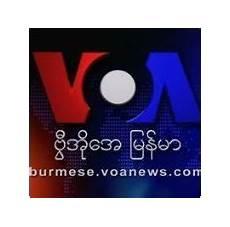voa live tv free tv