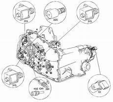 electronic throttle control 1998 buick lesabre transmission control how to replace 1993 buick lesabre transmission solenoid service manual how to replace 1994