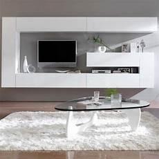 mur meuble tv meuble tv mural design dublin atylia en 2019 meuble tv