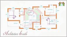 manorama house plans beautiful manorama veedu ideas house generation