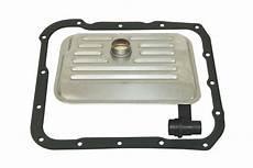 automobile air conditioning service 1996 mitsubishi mirage transmission control jt23215k auto transmission filter kit mitsubishi lancer 1996 2003 f4a41 f4a42 ce 1 5l 1 8l