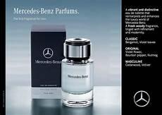 mercedes for gift set deodorant