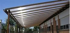 tettoia in plexiglass coperture in plexiglass tettoie e pensiline tipologie