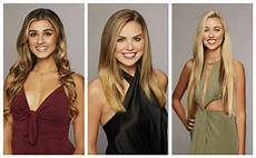 the bachelor 2019 spoilers who gets eliminated in