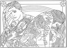 coloring pages coloring rocks
