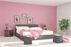 wände gestalten schlafzimmer ideen f 252 r ein schlafzimmer