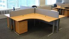 home office furniture nz do your work from home exciting with the best quality home